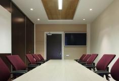 Tipuri de pereti mobili pentru amenajari interioare